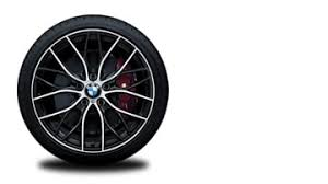 bmw tire protection plan worth bmw of bmw dealership in kahului hi 96732