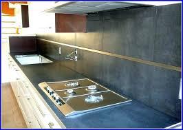 carrelage cuisine plan de travail peindre carrelage cuisine plan de travail plan travail cuisine plan