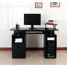 bureau informatique fermé bureau ferme pour ordinateur bureau informatique achat vente pas