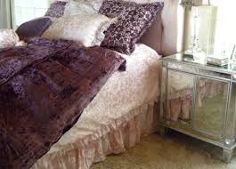 bedding set noteworthy purple comforter sets at target rare