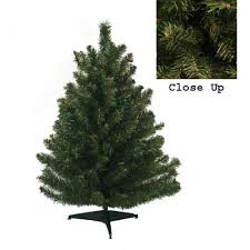 Real Christmas Trees Manchester 5 5 Ft And Under 10 20 Artificial Christmas Trees