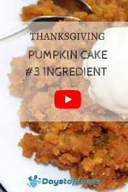 100 5 ingredient fix thanksgiving 25 new ideas for