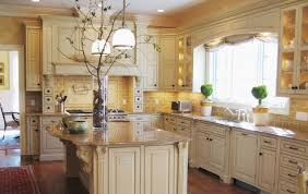 home depot kitchen cabinets display inspirational home depot kitchen cabinets display the