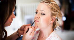 cheap makeup artist for wedding makeup tips for your wedding day goldminesaloon wear and shine