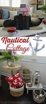 best 25 nautical home decorating ideas on pinterest nautical