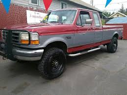 1996 ford f250 7 3 1997 ford f 250 for sale carsforsale com