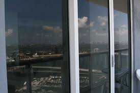 glass doors miami window cleaning miami 786 364 3177 high rise window cleaning