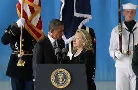 house republicans u0027 report sheds new light on benghazi attack nbc