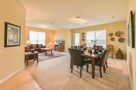 3 bedroom apartments in orlando fl 3 bedroom apartments in orlando fl room image and wallper 2017
