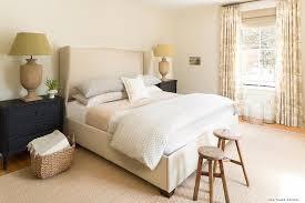 nightstands design ideas