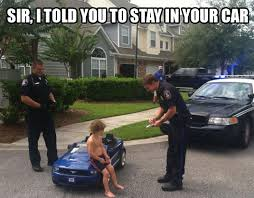 Funny Police Memes - the 20 funniest police pictures ever worldwideinterweb