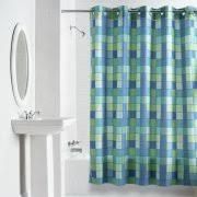 Hookless Shower Curtain Walmart Hookless Shower Curtains