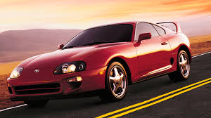 haltech u2013 engine management systems blog archive toyota supra