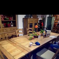 Dining Room Sets Jordans 119 Best S Furniture Images On Pinterest Canapes Sofa