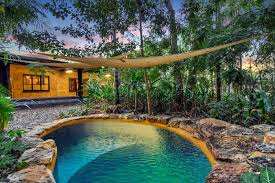 home design hobbit homes for sale earth berm construction