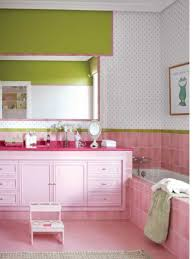 Little Girls Bathroom Ideas Purple And White Girls Room Attractive Home Design