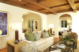 mediterranean style home interiors mediterranean decor style rumovies co