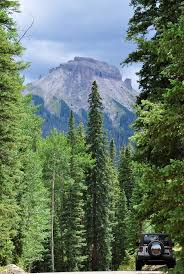 Current Conditions Mount Zirkel Wilderness Area Colorado 351 Best Beautiful Colorado Images On Pinterest Colorado
