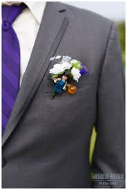 wedding stuff for sale 11 best wedding images on wedding stuff jewelry and rings