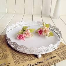 15cm 20cm 25cm 30cm white gold color european wedding cake dessert