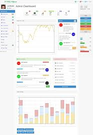 ecommerce admin panel template free download 2017
