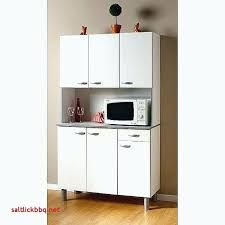meuble bas de cuisine but petit meuble de cuisine but bahut petit meuble cuisine pas cher but