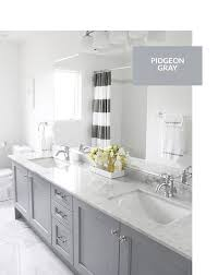 White Bathroom Cabinet Ideas Colors Best 25 Cabinet Paint Colors Ideas On Pinterest Kitchen
