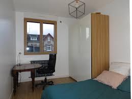location chambre rouen chambre privée dans maison d architecte chambre chez l habitant