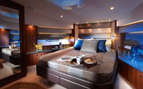 beautiful bedroom blue architecture interior design architecture