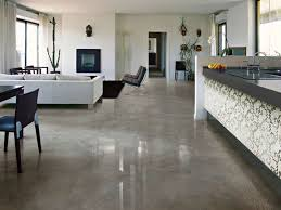 20 gorgeous flooring ideas for your living room