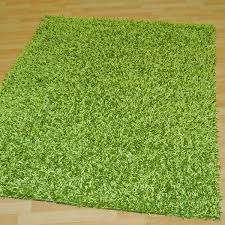 Bright Green Area Rugs Rug Simple Living Room Rugs Area Rugs 8 10 And Lime Green Rug