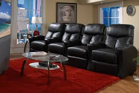 seatcraft home theater seating home design basement and layout remodeling ideas for basements