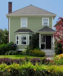 96 best exterior paint images on pinterest architecture bay