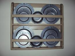handmade primitive plate shelf handmade primitives for sale at