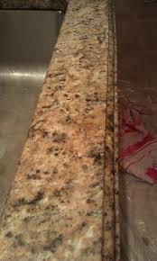 cracked marble restoration will be fixed to like new
