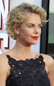 swept back hairstyles for women 60 gorgeous long pixie hairstyles
