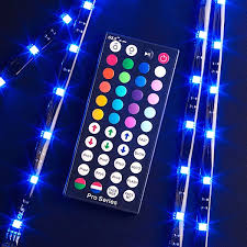 multi color led light with led lights 70 m5 multicolor