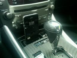 lexus is 350 wallpaper iphone new 2010 is350 what an ashtray page 4 clublexus lexus