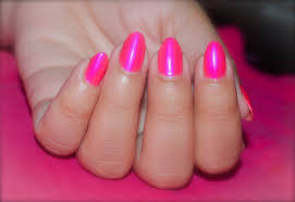 orly nail polish swatch oh cabana boy love for nail polish