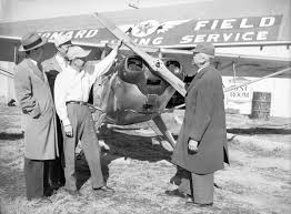 Kansas Vehicle Bill Of Sale by Abandoned U0026 Little Known Airfields Eastern Kansas