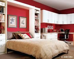 office design murphy bed in office murphy bed desk ideas murphy