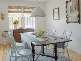 Coastal Dining Room Furniture Coastal Dining Room Sets 28 Images Home Coastal Charcoal 5 Pc