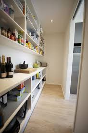19 best inspiration walk in pantry butlers pantry images on