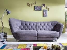 sofa designer marken 7 besten sofa bilder auf produkte preis und stoffe