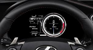 2014 lexus is250 f sport gas tank lexus launches 2014 is 250 350 and 300h sedans
