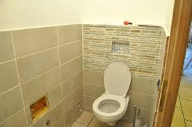 dalle de sol pour chambre dalle de sol pour chambre ordinaire dalle de sol pour chambre 5 le