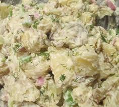best 25 ina garten potato salad ideas on ina garten