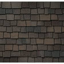 Home Depot Roof Shingles Calculator by Roof Singles U0026