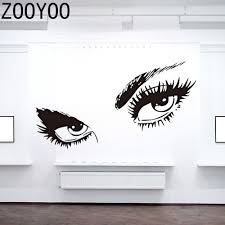 Audrey Hepburn Rug Audrey Hepburn Eyes Wall Stickers Reviews Online Shopping