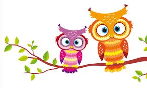 Art Owl Meme - cute owl graphic car memes clip art library